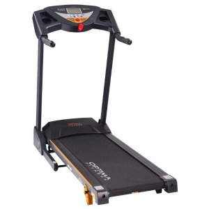������� ������� Optima Fitness Solo