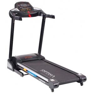 ������� ������� Optima Fitness Sigma
