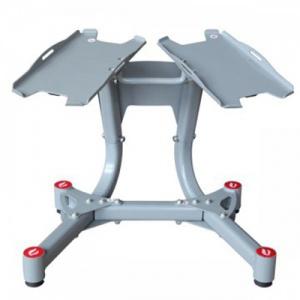 Стенд Optima Fitness 24/40 кг
