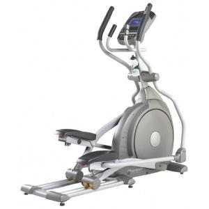 ������������� �������� Spirit Fitness XE295