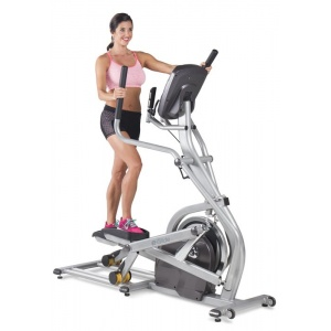 Тренажер Spirit Fitness XG400