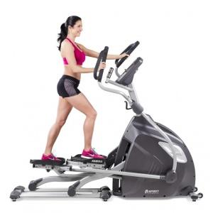 ������������� �������� Spirit Fitness XE895