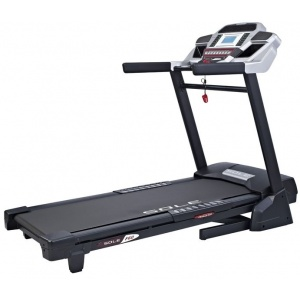 ������� ������� Sole Fitness F60 (2013)