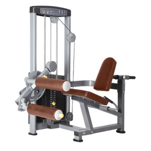 Тренажер для мышц ног BRONZE GYM D-013