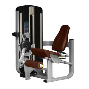 Тренажер для мышц ног Bronze Gym MNM-014