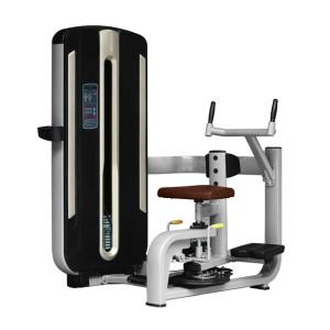Тренажер для мышц груди Bronze Gym MNM-011