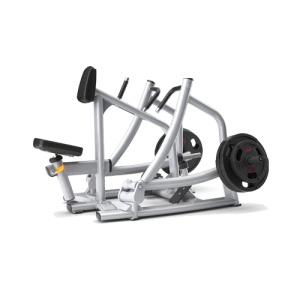 Тренажер для мышц рук Matrix MAGNUM MG-PL34