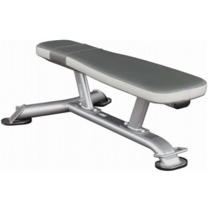 Универсальная скамья AeroFit IT7009