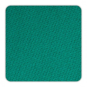 Сукно Iwan Simonis 860 HR 198 см желто-зеленое