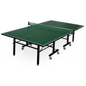 Всепогодный стол для настольного тенниса Weekend Professional