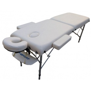 Стол Optifit ROYAL MT-45 белый
