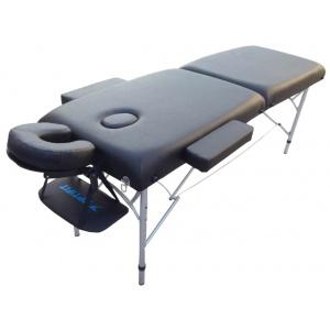 Стол Optifit ROYAL MT-47 черный