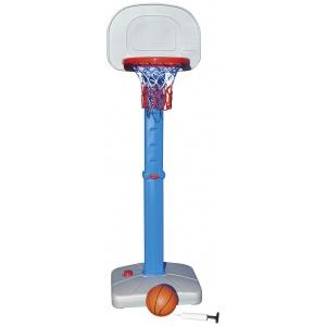 ������������� ��� �� ������������ ����� Weekend �Deluxe Basketball�