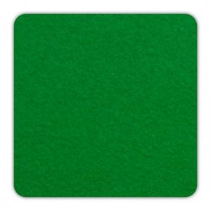 WSP Textiles Ltd. Strachan Snooker Championship No. 10 191 см желто-зеленое