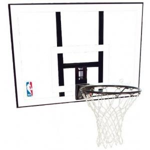 "Щит SPALDING 2015 NBA Combo 44"""