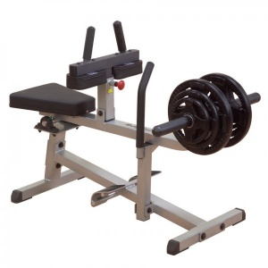 �������� ��� ���� ��� Body Solid GSCR-349