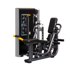 Тренажер Spirit Fitness DWS101-U2