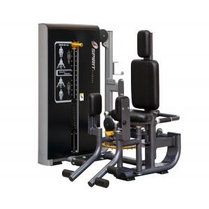 Приведение/отведение бедра Spirit Fitness DWS150-U2