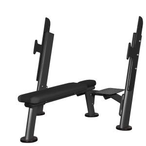Скамья Spirit Fitness AFB102