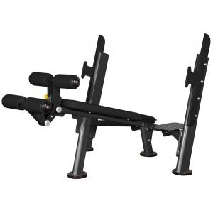 Скамья Spirit Fitness AFB103