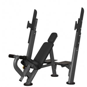 Скамья Spirit Fitness AFB101