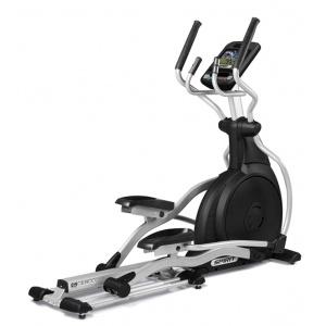 Тренажер Spirit Fitness CE800ENT