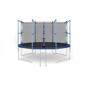 Батут Diamond Fitness Internal 12ft (366 см)