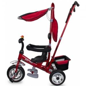 Детский велосипед Meratti