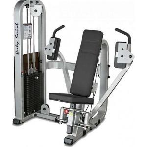 Тренажер для мышц груди Body Solid SPD-700G