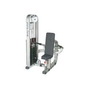 Тренажер для мышц рук Body Solid STM-1000G