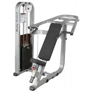 Тренажер для мышц груди Body Solid SIP-1400G