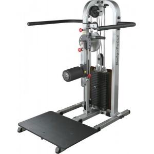 Тренажер для мышц ног Body Solid SMH-1500G