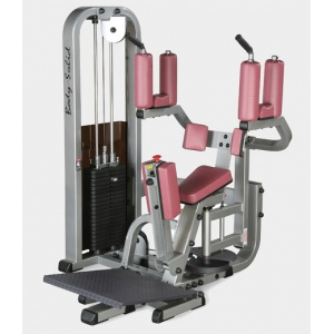 �������� ��� ������ Body Solid SOT-1800G