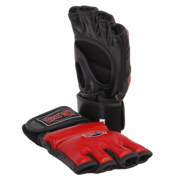 Велосипедные перчатки Meratti