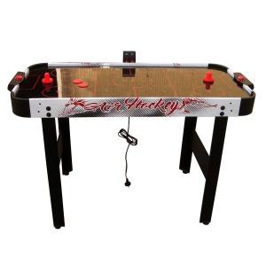Игровой стол - аэрохоккей DFC Philadelphia