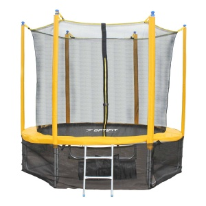 Батут Optifit Sun Like 12ft 3.66 м