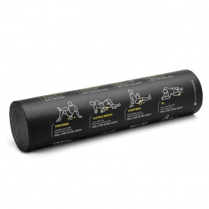SKLZ Trainerroller® sport performance