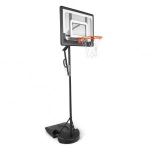 Стойка SKLZ Pro mini hoop system