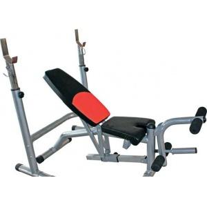 Скамья Sport Elite LB0830-01