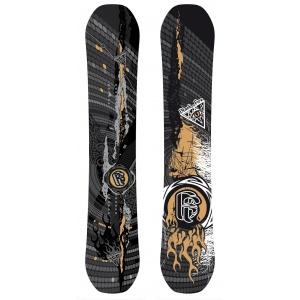 Сноуборд Black Fire BF (12-13) 150