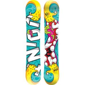 Сноуборд Joint Snowboards Double Bubble (13-14) 148