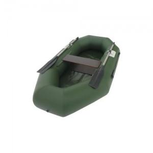 Надувная лодка Stream Стрим-1.5