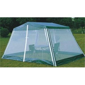 Тент-шатер Campack-Tent G-3301