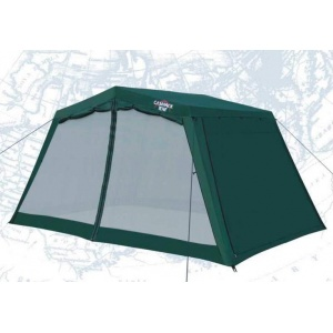 Тент Campack-Tent G-3301W (со стенками)