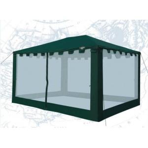 Тент Campack-Tent G-3401