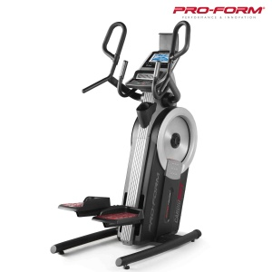 Орбитрек для дома ProForm Cardio Hit