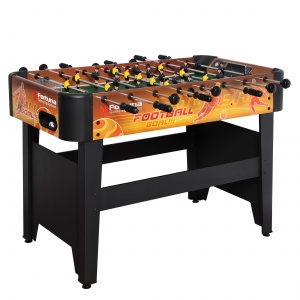 Футбол / кикер Fortuna Game Equipment Arena FRS-455 120 х 61 х 84 см