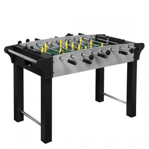 Футбол / кикер Fortuna Game Equipment Dominator FDH-455 141 x 61 x 79 см