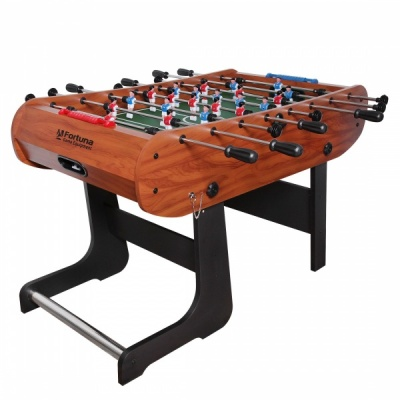 Настольный футбол Fortuna Game Equipment Olympic FDB-455